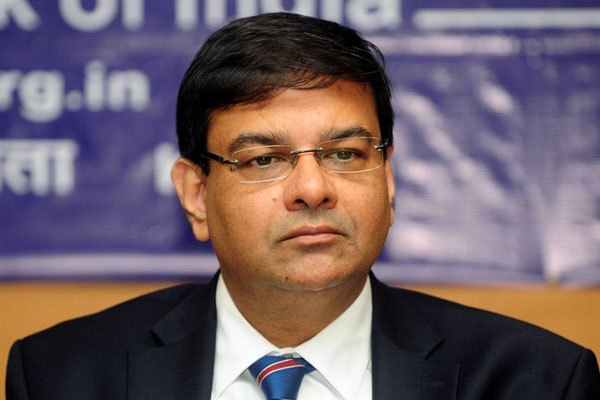 RBI governor Urjit Patel resigns, PM Modi says he will be missed