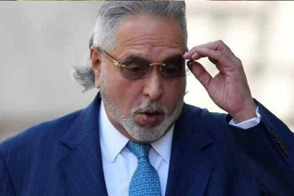After Unfavourable Extradition Ruling, What Will Mallya Do Next?