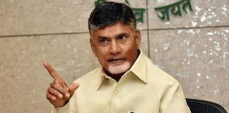KCR opposed Special Status to AP, says CBN