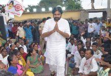 Chandrababu Naidu, Jagan afraid of Modi, says Pawan Kalyan