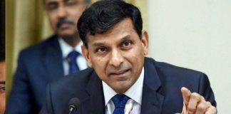 Farm loan waivers hurts economy badly: RBI ex Governor