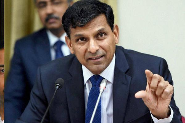 Farm loan waivers hurts economy badly: RBI ex Governor