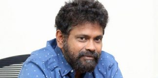 Sukumar hopeful of convincing Mahesh this time