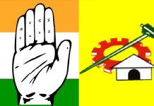 Tie-up with Congress badly hurt TDP chances I