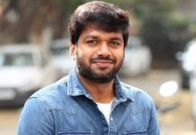 Anil Ravipudi to direct MAnil Ravipudi to direct Mahesh Babu ahesh Babu