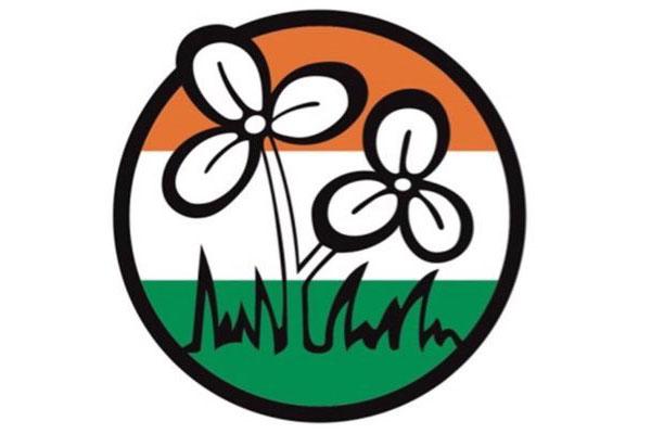 Anti-Modi front 3-phase plan for mobilising anti-BJP parties
