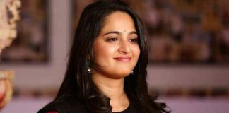 Anushka only for performance oriented roles