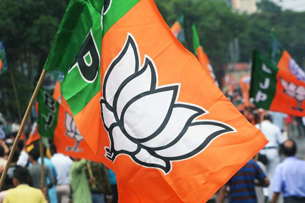 Bookies bet on 245 seats for BJP, 77 for Congress