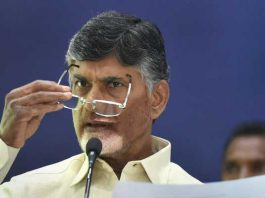 CBN counter to Modi: Half of 10 per cent to go for Kapus