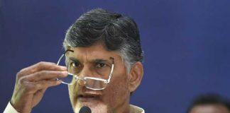 CBN counter to Modi: Half of 10 per cent to go for Kapus