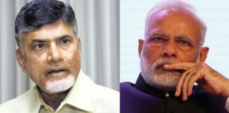 Kodi Kathi: CBN writes letter to Modi over violations