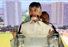 3 Modis preying on AP like eagles: CBN