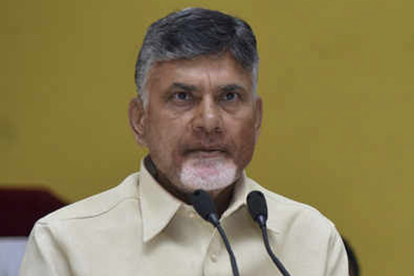 Prof K Nageshwar : Why Chandrababu Naidu faces a tough contest?