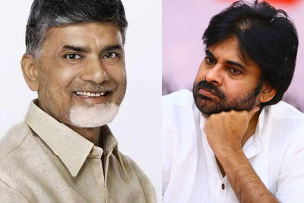 Connecting the dots: Why CBN invited Pawan for alliance