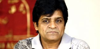 Comedian Ali: Not to join YCP, no clarity on future plan