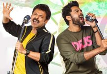 F2 – Fun and Frustration Eleven days Collections
