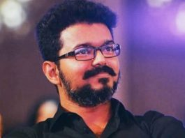 Vijay's next a Sports Drama