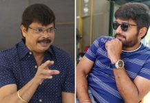 In-form Anil Ravipudi or Outdated Boyapati - Who will Balayya work with