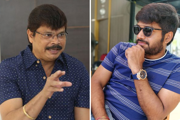 In-form Anil Ravipudi or Outdated Boyapati – Who will Balayya work with ?