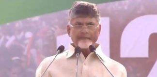 Indian people will have a new PM soon, says CBN