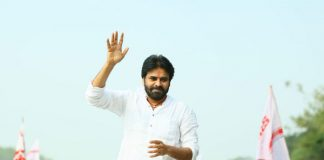 Analysis: TDP strongly inviting Pawan to ally with them