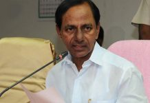 Why KCR is staying away from Mamata Banerjee mega rally?