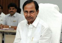 KCR return gift: Sending MIM to AP to help Jagan's win