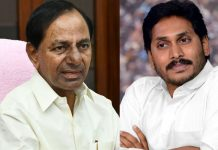 Why KCR keen on roping in Jagan in Federal Front