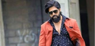 KGF 2 Weeks AP/TS Collections