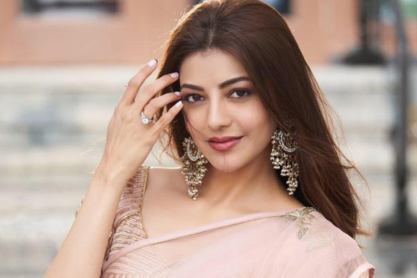 Kajal Aggarwal wants to get married soon