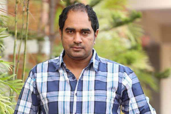 Wish more people would've seen 'N.T.R: Kathanayakudu' in hall: Krish