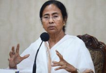 Mamata's opposition rally not enough to elevate her as face of opposition