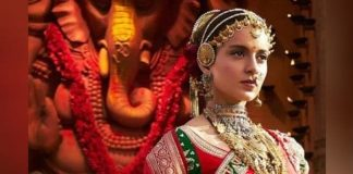 Manikarnika Review Manikarnika movie Review
