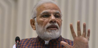 Modi's mega plan: To divide and rule vote banks