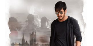 Mr Majnu Review