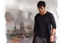 Mr. Majnu Worldwide Pre-Release Business