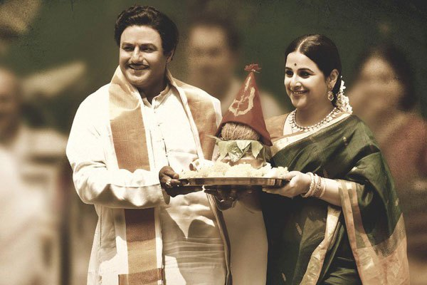 US box office : Average start for NTR Kathanayakudu