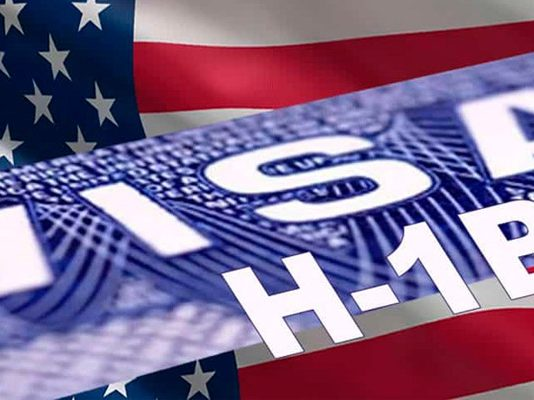 New H1-B visa rule change to impact IT companies, hiring of Indians