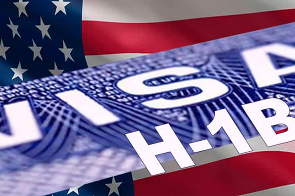 New H1-B visa rule change to impact IT companies, hiring of Indians