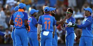 New Zealand cops issue warning against Indian Team