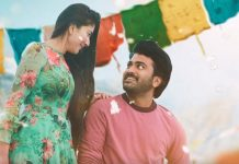 Padi Padi Leche Manasu Worldwide Closing Collections
