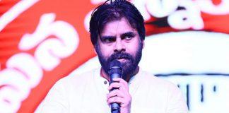 Pawan Kalyan announces two more candidates of Jana Sena