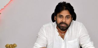 Pawan Kalyan will end up as a political enigma