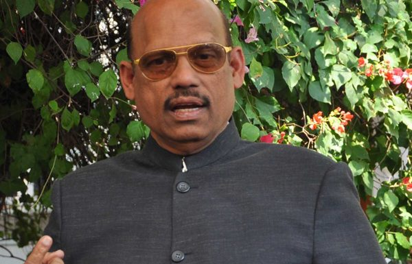 TG Venkatesh responds on Pawan's fierce comments
