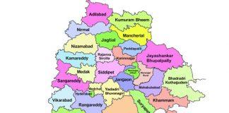 Telangana Legislative Council disqualifies 3 MLCs