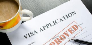 Trump unveils new rules for filing H-1B visas; advanced degree holders priority