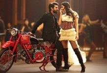 US box office : Embarrassing start for Vinaya Vidheya Rama