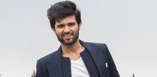 Vijay Devarakonda and Venky Atluri to Team Up