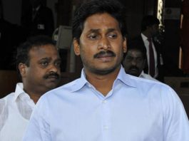 Why Jagan did not care about Vangaveeti Radha?