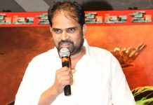Ashok Vallabhaneni's vulgar comments on top filmmakers